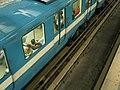 MontrealMetro7035.JPG