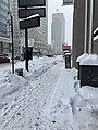 Montreal (33110046420).jpg