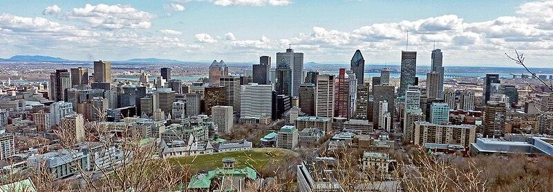 File:Montreal skyline.jpg