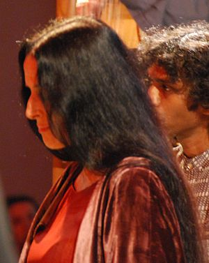 Figueras, Montserrat (1942-2011)