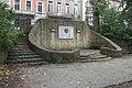 Monument Rops au parc Louise-Marie Namur 2.JPG