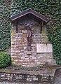 Monument aux Morts Rollingergrund 01.jpg