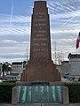 Monument morts Cimetière Perreux Marne 2.jpg