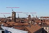 Monumenti di Venezia dai tetti.jpg