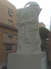 http://upload.wikimedia.org/wikipedia/commons/thumb/7/7c/MonumentoArmeniosMislata_2.jpg/200px-MonumentoArmeniosMislata_2.jpg