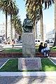 Monumento Fray Camilo Henríquez.jpg