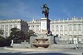 Monumento a Felipe IV (Madrid) 01.jpg