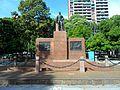 Monumento a Manuel Belgrano.JPG