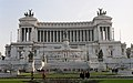 Monumento a Vittorio Emanuele - panoramio.jpg