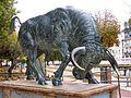 Monumento al toro de San Marcos.JPG