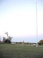 Monumento de la Batalla de Punta Quebracho 2012-09-22. 4.jpg