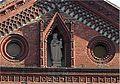 Monza chiesa- santa Maria strada-dettaglio facciata.jpg