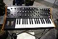 Moog Sub 37 - 2014 NAMM Show.jpg