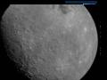 Moon as viewed by Chandrayaan-2 LI4 Camera on 21 August 2019, 1903 UTC.png
