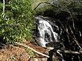 Mooney Falls - panoramio.jpg