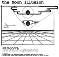 Moonillusion.png