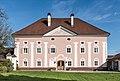 Moosburg Windischbach 1 Schloss Wurmhof 02102018 4844.jpg