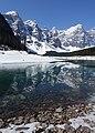 Moraine-Lake-2019-reflection-Luka-Peternel.jpg