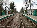 Morden Road tram stop - looking west 02.jpg