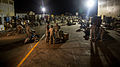 More US service member redeploy from Liberia 150203-A-BO458-009.jpg