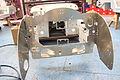 Morgan Aeromax radiator mounting panel and inner wing panels - Flickr - exfordy.jpg