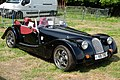 Morgan Plus 8 4.8L (2013) - 15128877651.jpg