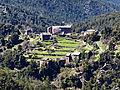 Morosaglia-Sevasi-2.jpg