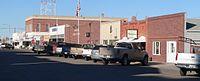 Morrill, Nebraska downtown 1.JPG
