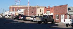 Morrill, Nebraska downtown 1.JPG