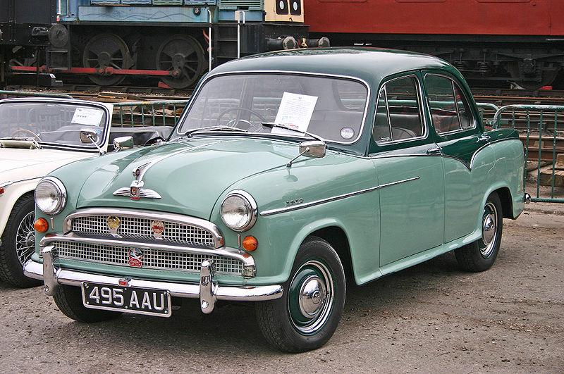 Car Parts Bristol