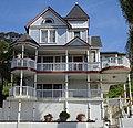 Morrison House (Ventura, California).jpg