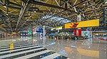 MosObl SVO Airport asv2018-08 img2.jpg
