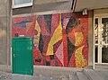 Mosaic Feuchterslebengasse 67, Stiege 2.jpg