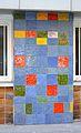 Mosaik am Schulzentrum Friesgasse 04.jpg