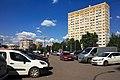 Moscow, Azovskaya Street and Kakhovka Street (30648896123).jpg