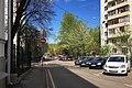 Moscow, Bernikov Lane (31132946841).jpg