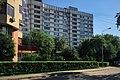 Moscow, Bolshoy Rogozhsky Lane 10 (31528480145).jpg