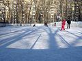 Moscow, Chusovskaya 17 (Хоккейная коробка) 2.jpg