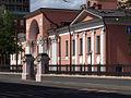 Moscow, Myasnitskaya 43 (1).jpg