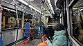 Moscow bus 430261 2019-12 interior.jpg