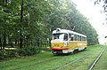 Moscow tram Tatra T3SU 3732 (32598549052).jpg