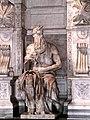 Moses Michelangelo.jpg