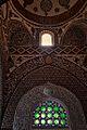 Mosque, Yemen (14424979508).jpg