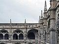 Mosteiro dos jerônimos (27562794618).jpg
