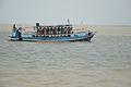 Motor Vessel Prince of Mitara - M 5241 - River Padma - Paturia-Daulatdia - 2015-06-01 2794.JPG