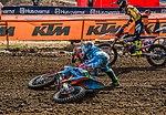 Motorcross - Werner Rennen 2018 38.jpg