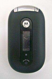 MOTOROLA PHONE PEBL U6 USB WINDOWS 7 DRIVERS DOWNLOAD