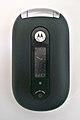 MotorolaU6.jpg