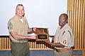 Motusi Kgaladi presents - SEAC visits Africom.jpg