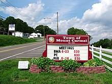 Mount-Carmel-welcome-sign-tn1.jpg